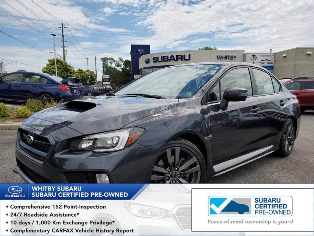 Subaru Certified Pre Owned >> Vehicle Detail Certified Pre Owned Vehicles Subaru Canada