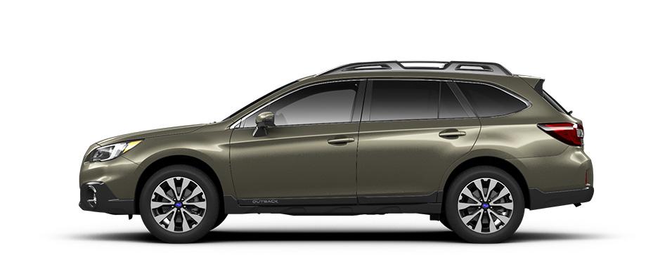 2015 Subaru Outback Release Date Amp Price 2017 2018
