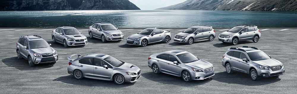 Subaru Certified Pre-Owned >> Inventory Search Certified Pre Owned Vehicles Subaru Canada