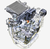 Engineering 2013 Wrx Sti Subaru Canada. 2013wrxsti Turbocharged 25l 4cylinder Wrx. Wiring. 2013 Wrx Engine Diagram At Scoala.co