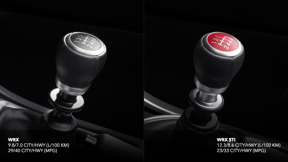 2015 BRZ Limited: wrong shift knob? - Page 3 - Scion FR-S ...
