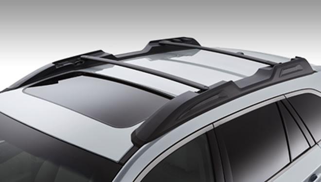 Exterior 2016 Outback Subaru Canada