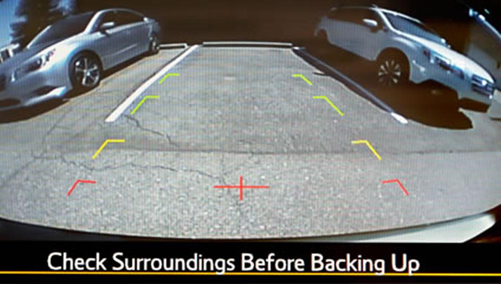 cars best outward visibility. Black Bedroom Furniture Sets. Home Design Ideas