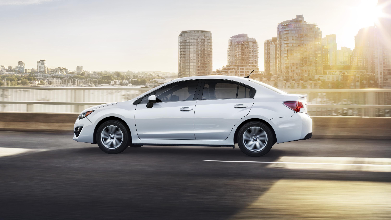AWD - Smarter design = better economy + more durability