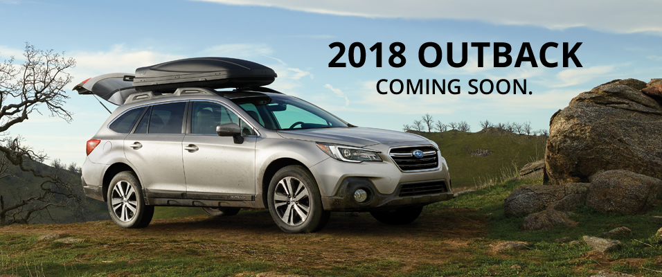 2018 subaru. contemporary 2018 2018 subaru outback for subaru o