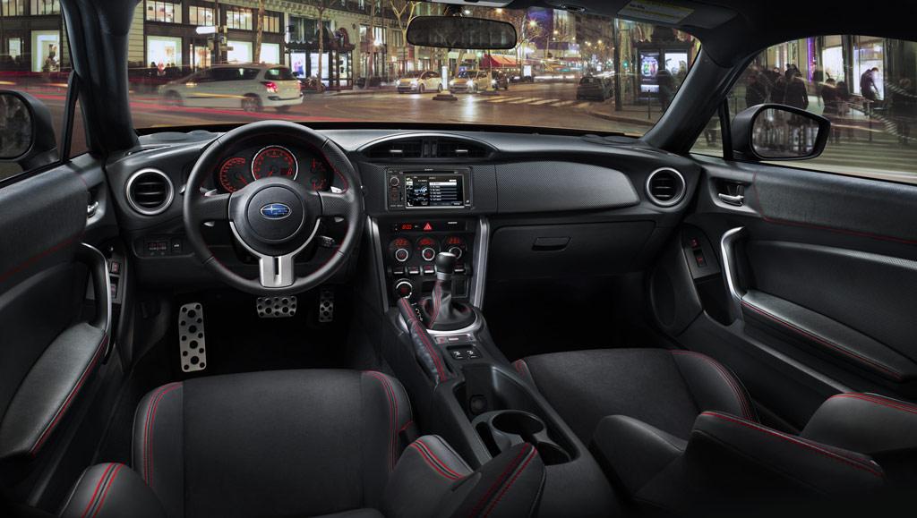 Prices And Photos Reviews Gadget 2016 Subaru Brz Convertible Specs