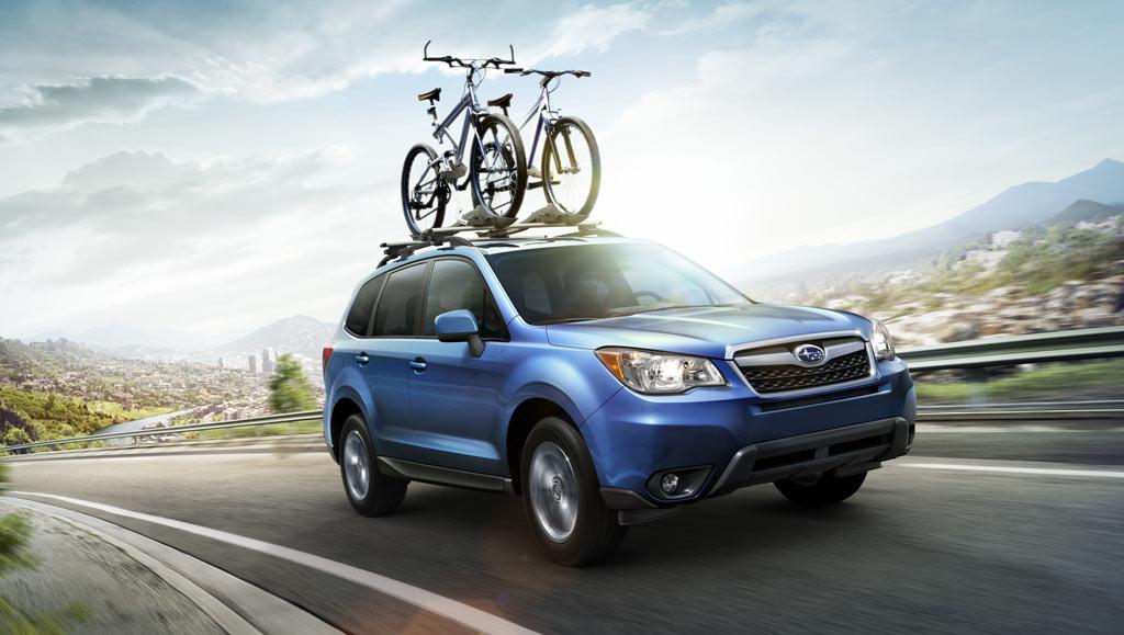 Subaru_Forester_2014_2_Medium.jpg