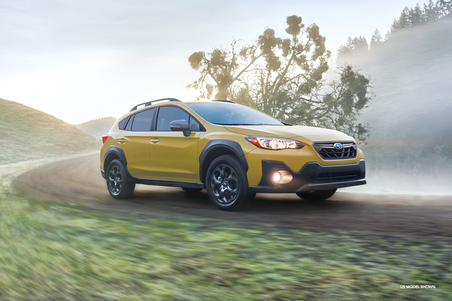 the new 2021 subaru crosstrek  2021 crosstrek  subaru canada