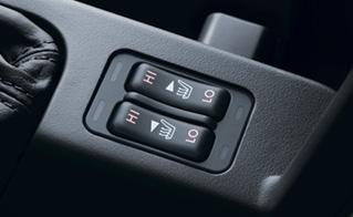 12 impreza heated seat switch in a 08 impreza diy wiring nasioc rh forums nasioc com Heated Seat Wiring Diagram Chevy VW Wiring Heated Seats