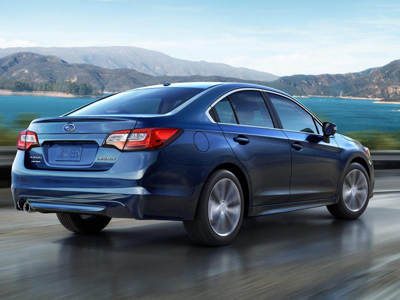 Subaru Canada Brochures 2017 2018 Best Cars Reviews
