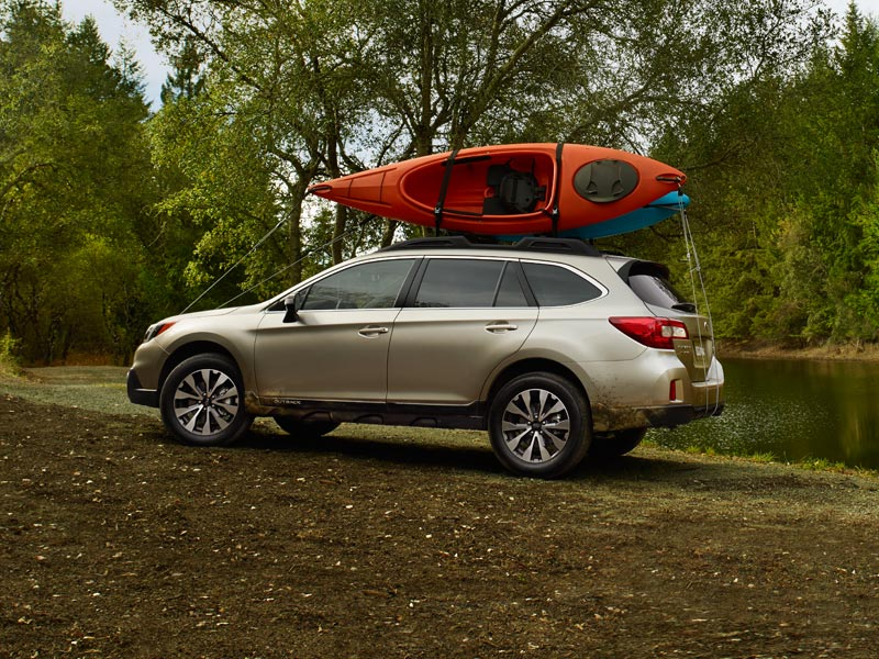 2015 subaru outback insurance rates autos post