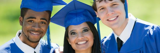 Graduate Rebate Program Subaru Canada - Subaru graduate program