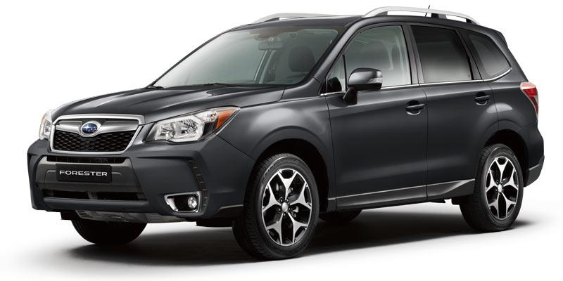 2015 Subaru Legacy Towing Capacity.html | Autos Post