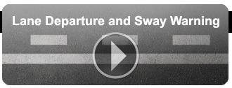Lane Departure and Sway Warning