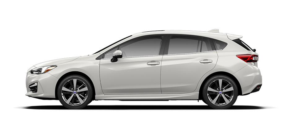 Srvd Subaru Technology Subaru Canada