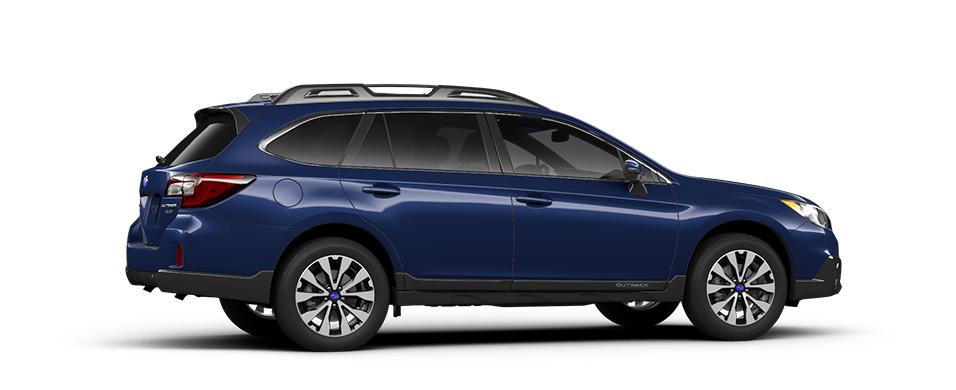 Subaru Legacy 3.6R >> 2018 Subaru Dark Blue Pearl - New Car Release Date and Review 2018 | Amanda Felicia