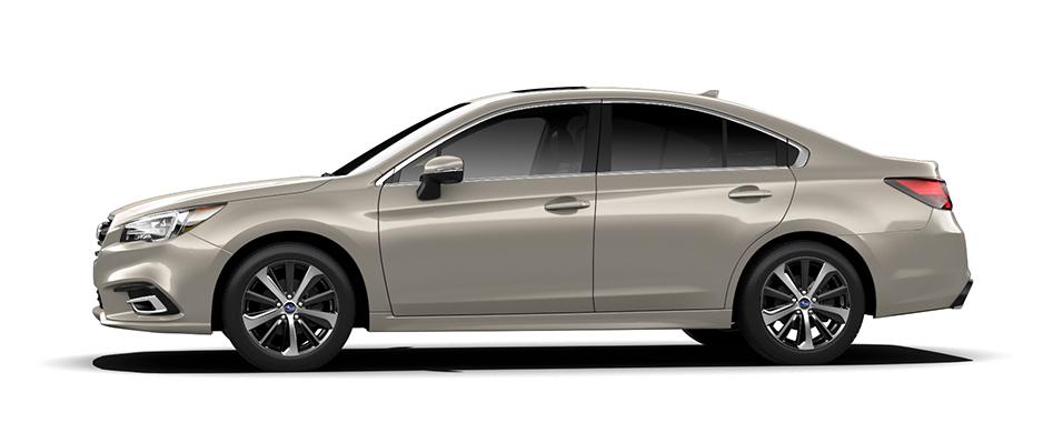 Subaru Pzev Technology Subaru Technology Subaru Canada