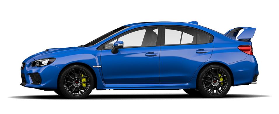 Where Is Subaru From >> Si Drive Subaru Technology Subaru Canada