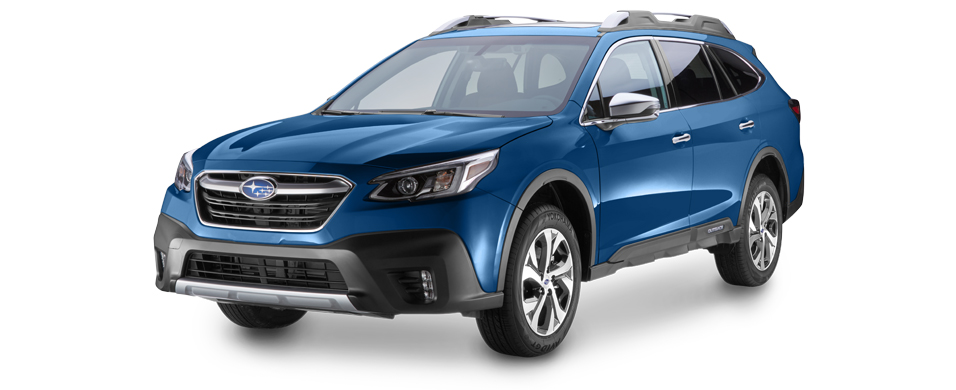 Outback Exterior Colors Color Chart 2020 Subaru Outback Colors