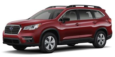 Pricing Subaru Canada - Suv 3 portes