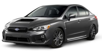 Accessories - Subaru Canada