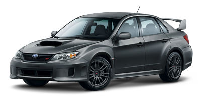 Vehicle Compare Canada 2017 2018 Best Cars Reviews